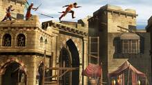 Imagen 4 de Prince of Persia: The Shadow and the Flame