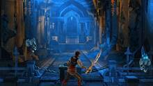 Imagen 5 de Prince of Persia: The Shadow and the Flame