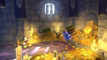 Imagen 13 de Castle of Illusion PSN