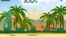 Imagen 5 de Garfield's Wild Ride