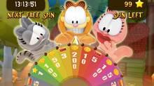 Imagen 6 de Garfield's Wild Ride