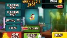 Imagen 7 de Garfield's Wild Ride