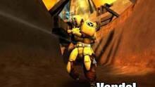 Imagen 4 de Warhammer 40.000 FireWarrior
