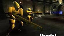 Imagen 3 de Warhammer 40.000 FireWarrior