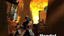 Imagen 2 de Warhammer 40.000 FireWarrior