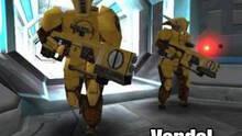 Imagen 1 de Warhammer 40.000 FireWarrior