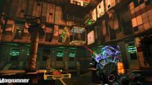 Imagen 2 de Magrunner: Dark Pulse PSN