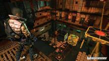 Imagen 4 de Magrunner: Dark Pulse PSN