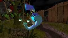 Imagen 10 de Turbo: Super Stunt Squad