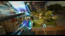 Imagen 11 de Turbo: Super Stunt Squad
