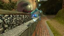 Imagen 12 de Turbo: Super Stunt Squad