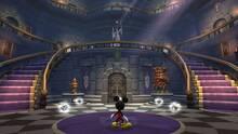 Imagen 10 de Castle of Illusion PSN