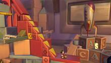 Imagen 11 de Castle of Illusion PSN