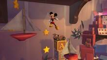 Imagen 12 de Castle of Illusion PSN