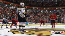 Imagen 2 de NHL 14