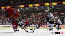 Imagen 3 de NHL 14