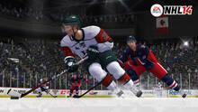 Imagen 4 de NHL 14