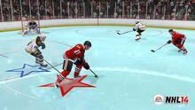 Imagen 5 de NHL 14