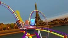 Imagen 3 de Coaster Crazy Deluxe eShop