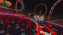 Imagen 4 de Coaster Crazy Deluxe eShop
