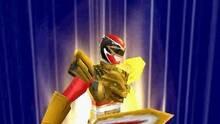 Imagen 19 de Power Rangers Megaforce