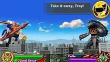 Imagen 13 de Power Rangers Megaforce