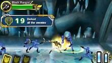 Imagen 14 de Power Rangers Megaforce