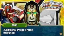 Imagen 15 de Power Rangers Megaforce