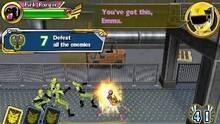 Imagen 17 de Power Rangers Megaforce