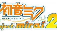 Imagen 62 de Hatsune Miku: Project Mirai DX