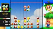 Imagen 29 de Mario Party: Island Tour