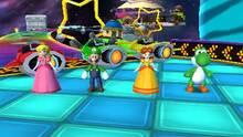 Imagen 23 de Mario Party: Island Tour