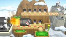 Imagen 24 de Mario Party: Island Tour