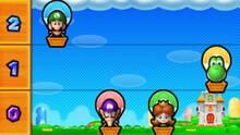 Imagen 25 de Mario Party: Island Tour