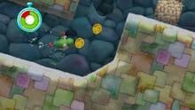 Imagen 40 de Yoshi's New Island