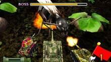 Imagen 6 de Bugs vs. Tanks! eShop