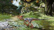 Imagen 7 de Monster Hunter Online