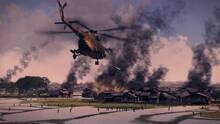 Imagen 10 de Air Conflicts: Vietnam