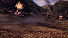 Imagen 6 de Air Conflicts: Vietnam
