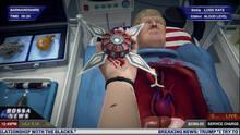 Imagen 11 de Surgeon Simulator 2013