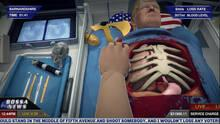 Imagen 12 de Surgeon Simulator 2013