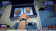 Imagen 14 de Surgeon Simulator 2013