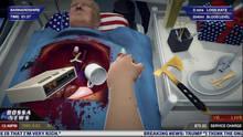 Imagen 15 de Surgeon Simulator 2013