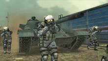 Imagen 43 de Metal Gear Solid: The Legacy Collection