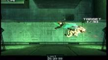 Imagen 44 de Metal Gear Solid: The Legacy Collection