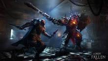 Imagen 72 de Lords of the Fallen