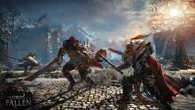 Imagen 73 de Lords of the Fallen
