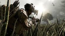 Imagen 3 de Call of Duty: Ghosts