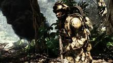 Imagen 4 de Call of Duty: Ghosts