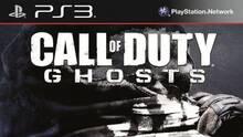 Imagen 1 de Call of Duty: Ghosts
